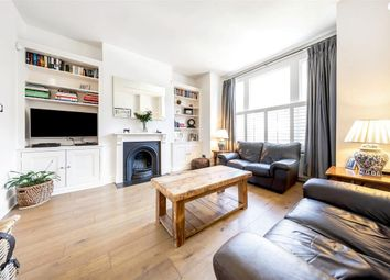 Thumbnail 3 bedroom flat for sale in Lessar Avenue, London