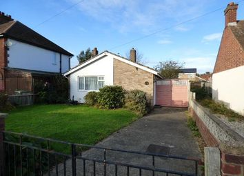 Thumbnail 2 bed bungalow for sale in Kempston, Beds