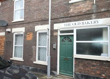 Peachy Find 3 Bedroom Flats To Rent In Luton Bedfordshire Zoopla Home Interior And Landscaping Pimpapssignezvosmurscom