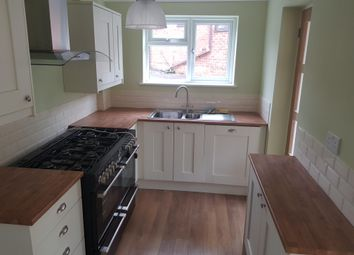 Thumbnail 3 bedroom property to rent in Grafton Close, Penylan, Cardiff
