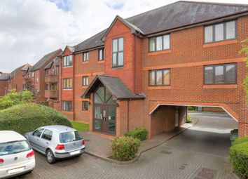 Thumbnail 1 bed flat for sale in Granville Road, St.Albans