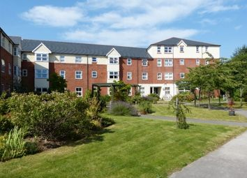Thumbnail 3 bed flat for sale in Water Street, Abergele