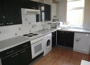 Thumbnail 3 bed end terrace house to rent in Allnutt Way, Clapham