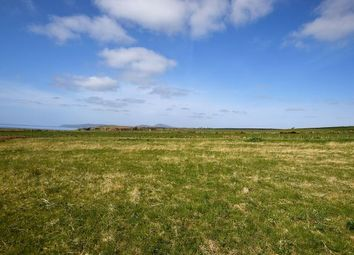 Land for sale in Croft At Burrigill + 14 Acres, Forse, Latheron KW3