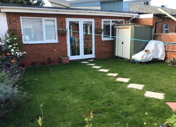 Thumbnail 4 bed semi-detached house for sale in Walnut Tree Road, Hounslow, Middlesex