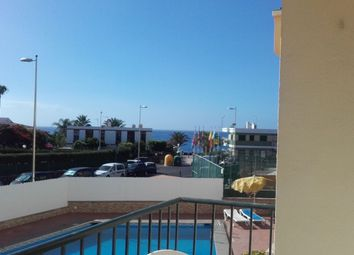 Thumbnail 1 bed apartment for sale in Avda. De Italia, Playa Del Ingles, Gran Canaria, Canary Islands, Spain
