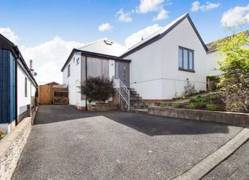 Thumbnail 3 bed detached house for sale in Chantry Rise, Penarth