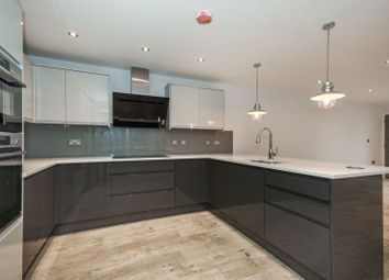 3 bed end terrace house for sale in 6 Gobions Farm Chase, Billericay CM11