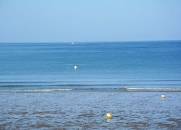 Thumbnail 3 bed property for sale in Bricqueville-Sur-Mer, Basse-Normandie, 50290, France