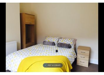 Thumbnail Room to rent in Campbell Road, Stoke On Trent