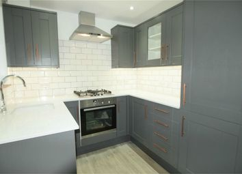 Thumbnail 2 bed flat for sale in Westow Hill, Crystal Palace, London