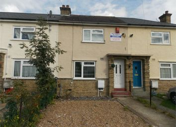 Thumbnail 2 bed terraced house to rent in Nelson Road, Hillingdon, Middlesex