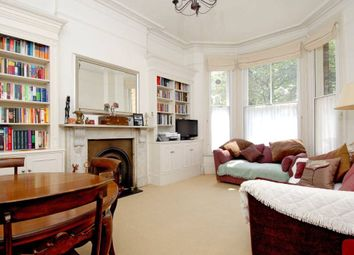 Victoria Rise, London SW4. 2 bed flat for sale