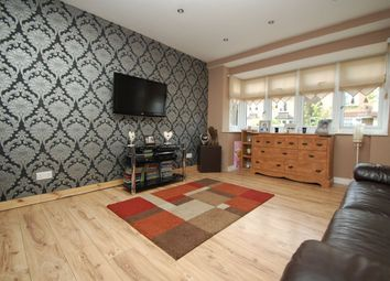 Thumbnail 3 bed property to rent in Douglas Road, Hornchurch