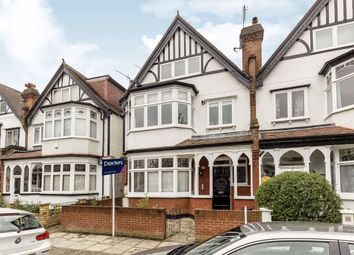 Brookview Road, London SW16. 2 bed flat for sale
