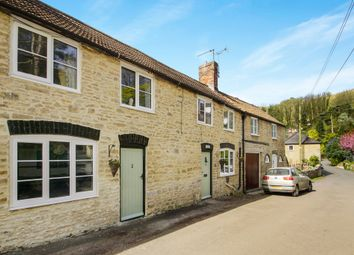 Thumbnail 2 bed property for sale in Coombe, Wotton-Under-Edge