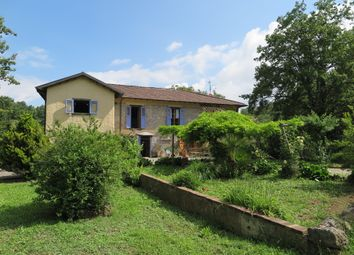 Thumbnail 6 bed detached house for sale in Lerici, La Spezia, Italy