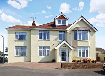 Thumbnail 5 bed property for sale in Highfield Gardens, Rustington, Littlehampton