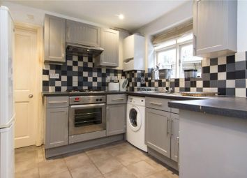 Thumbnail 2 bed flat to rent in Antill Road, Bow, London