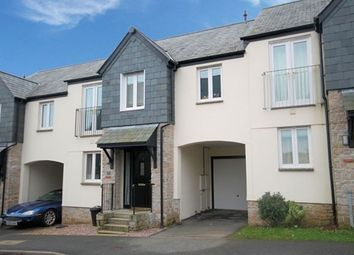 3 bed terraced house for sale in Calver Close, Penryn TR10