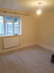 Thumbnail 2 bed flat to rent in Rowan Road, West Drayton