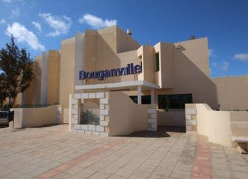 Thumbnail 1 bed apartment for sale in Antigua, Las Palmas, Spain