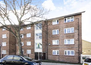 3 bed flat for sale in Abersham Road, Dalston E8