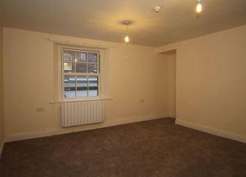 Thumbnail 1 bedroom flat to rent in White Hart Yard, Penrith