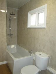 Thumbnail 2 bed flat to rent in Old Church Road, Harborne, Birmingham