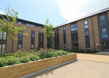 Thumbnail 1 bedroom flat to rent in Olympus House, Swindon, Wiltshire