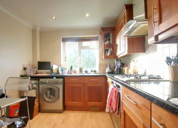 Thumbnail 1 bed property to rent in Harris Close, Enfield