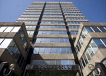 Thumbnail Serviced office to let in Tithebarn Street, Liverpool