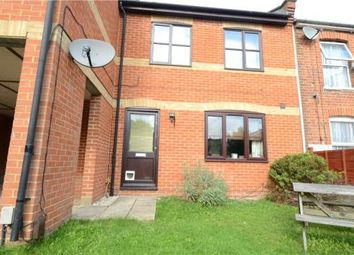 Thumbnail 1 bedroom flat for sale in Icarus Court, Sun Street, Reading