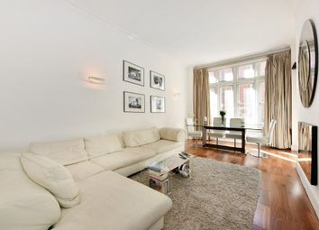 Thumbnail 1 bed flat to rent in Whitehall, Westminster