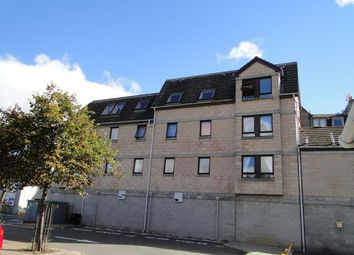 Thumbnail 2 bed flat to rent in 6 Loretto House, Scott Street, Perth