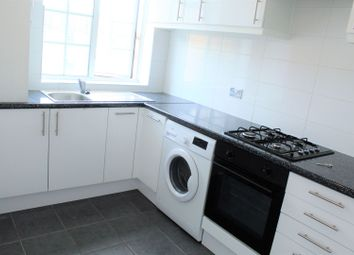 Thumbnail 2 bed flat to rent in Barbican Road, Greenford