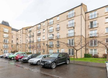 2 bed flat for sale in Stead's Place, Edinburgh EH6