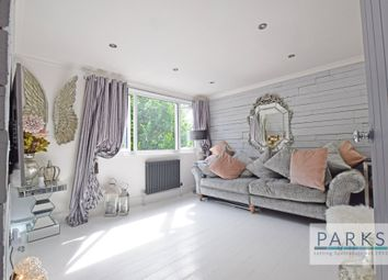 2 bed flat to rent in Coombe Road, Brighton BN2