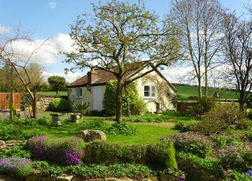 Thumbnail 1 bed flat to rent in Inmarsh House, Seend, Melksham, Wiltshire