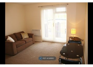 Thumbnail 1 bed flat to rent in Oriel Road, Bootle
