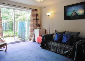 Thumbnail 3 bedroom property to rent in Vicarage Road, Oxford