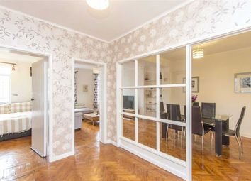 Thumbnail 2 bed flat for sale in Royal Park, Clifton Village, Bristol