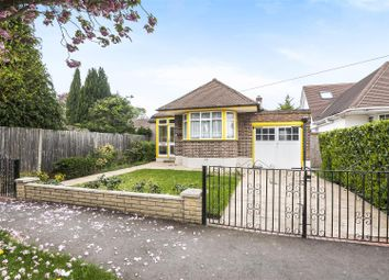 3 bed property for sale in Farm Avenue, North Harrow, Harrow HA2
