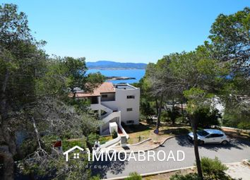 Thumbnail 3 bed villa for sale in Sant Antoni De Portmany, Balearic Islands, Spain