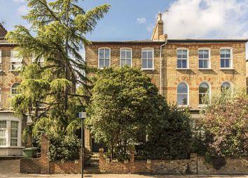 Brecknock Road, London N19. 4 bed property