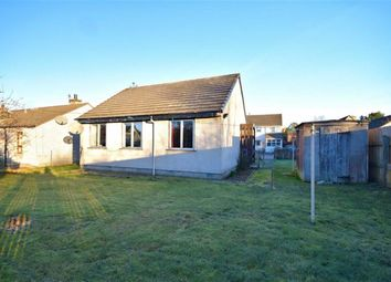 Thumbnail 1 bed detached bungalow for sale in Bynack Place, Nethy Bridge