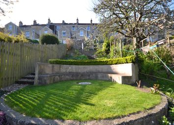 Thumbnail 3 bed terraced house to rent in Seymour Road, Bath