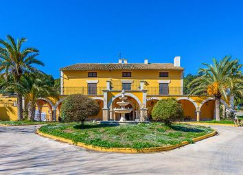 Thumbnail Property for sale in Segorbe, Valencia, Spain