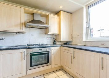 Thumbnail 1 bedroom flat for sale in St Martins Court, De Beauvoir Town, London