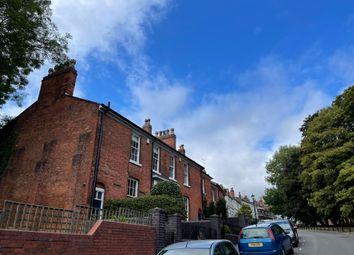 Lee Crescent, Edgbaston, Birmingham B15